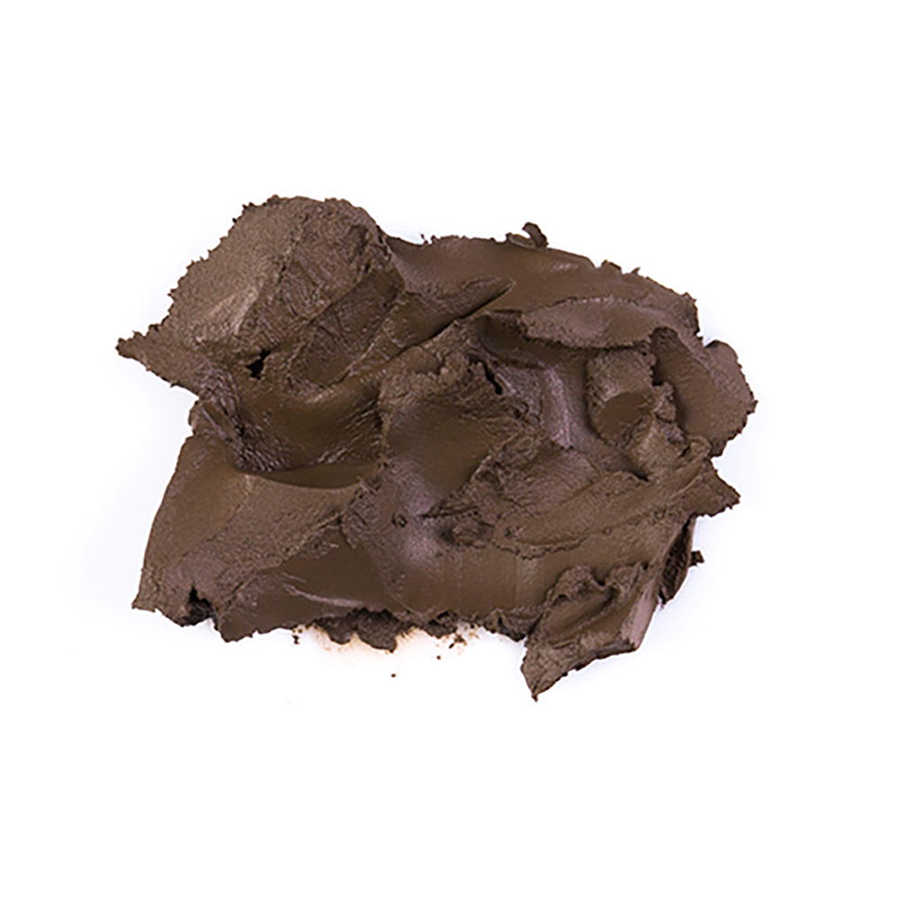 Dipbrow Pomade Dark Brown