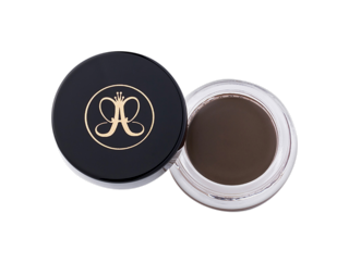 Dipbrow Pomade Dark Brown