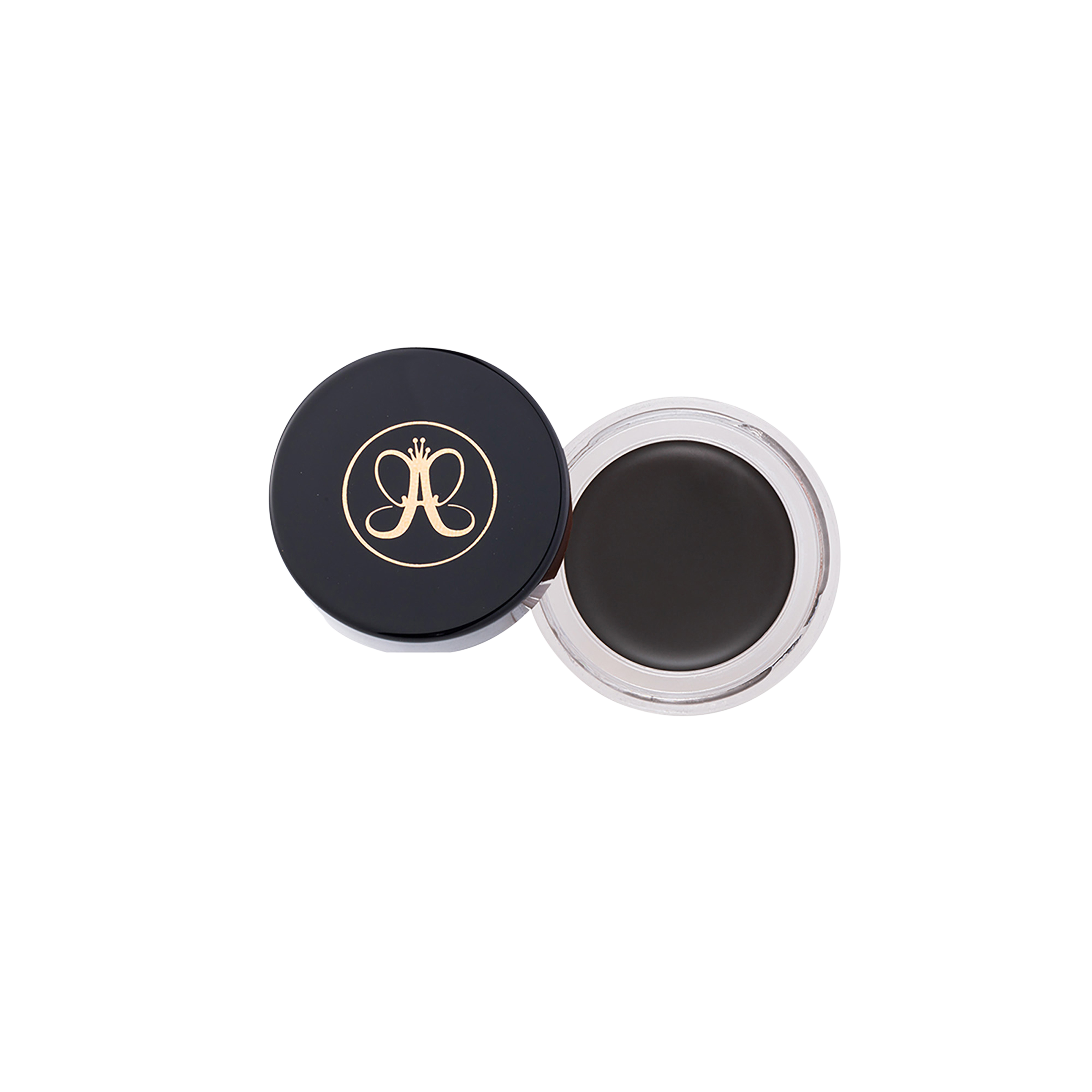 Dipbrow Pomade Granite