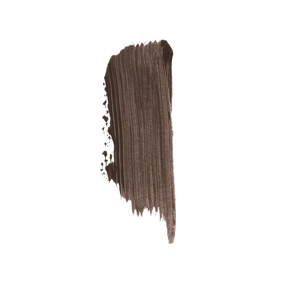 Tinted Brow Gel Espresso