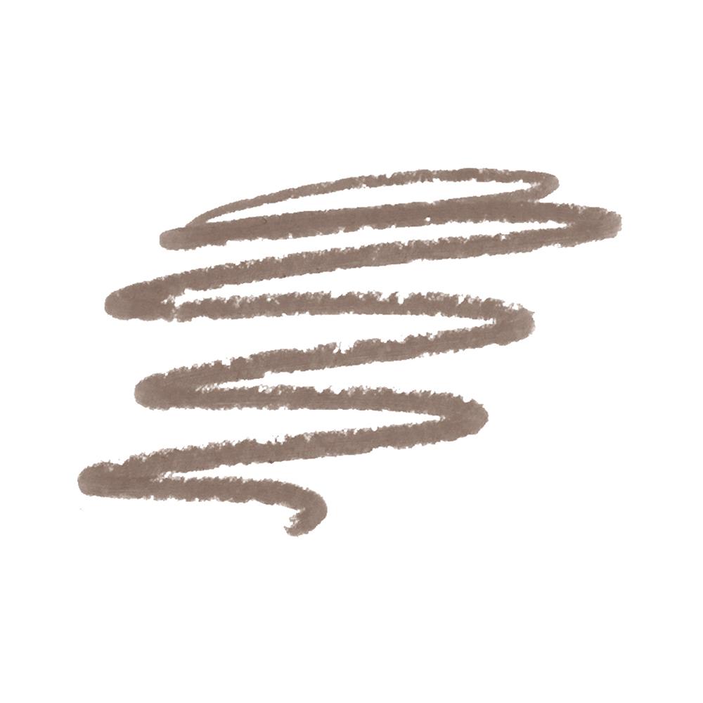 Perfect Brow Pencil Medium Brown