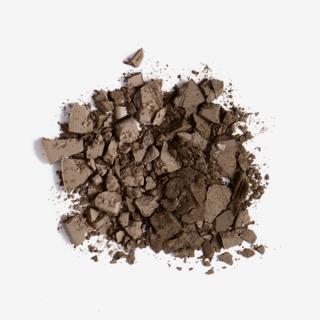 Brow Powder Duo Medium Brown