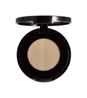 Brow Powder Duo Blonde