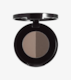Brow Powder Duo Dark Brown
