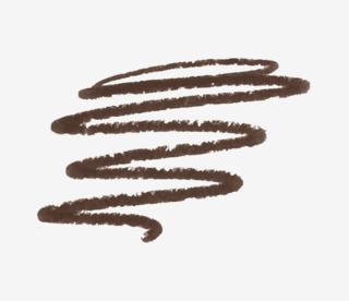 Perfect Brow Pencil Dark Brown