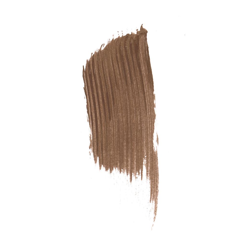 Tinted Brow Gel Brunette
