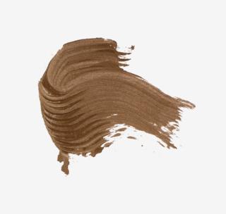 Tinted Brow Gel Caramel