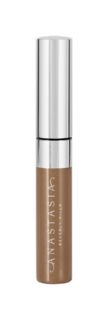 Tinted Brow Gel Caramel