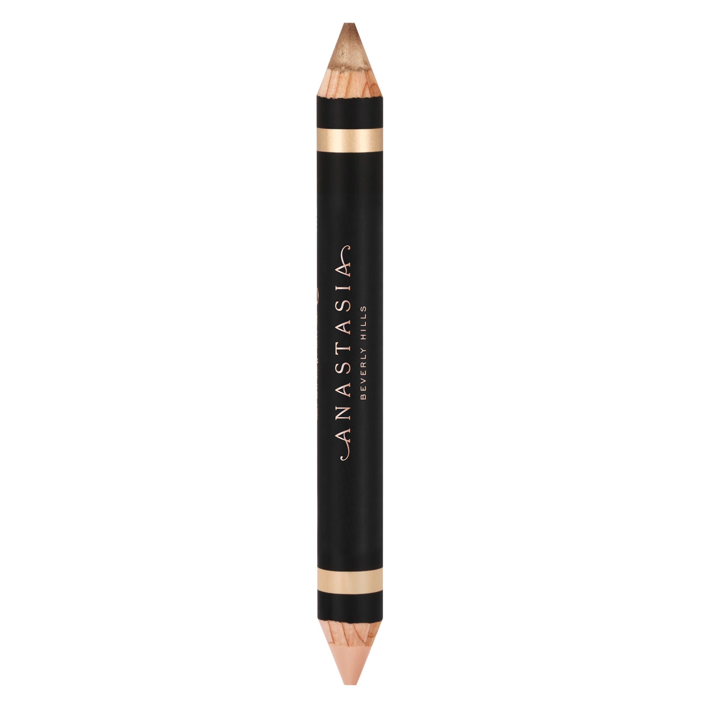 Brow Duality Highlighting Pencil Shell & Lace