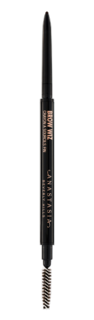 Brow Wiz Dark Brown