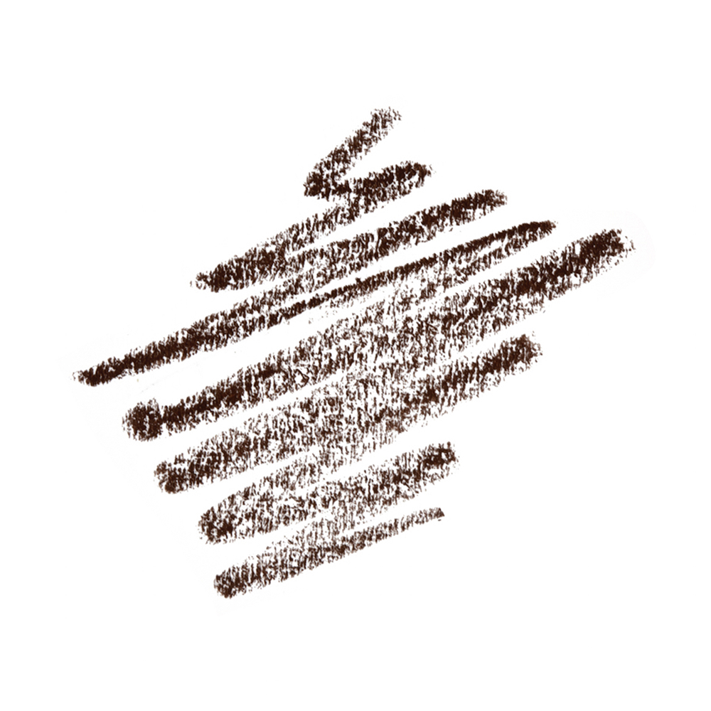Brow Wiz Medium Brown