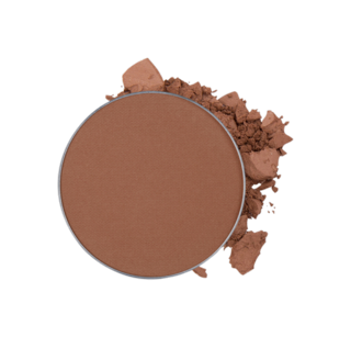 Eye Shadow Singles Warm Taupe