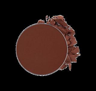 Eye Shadow Singles Hot Chocolate