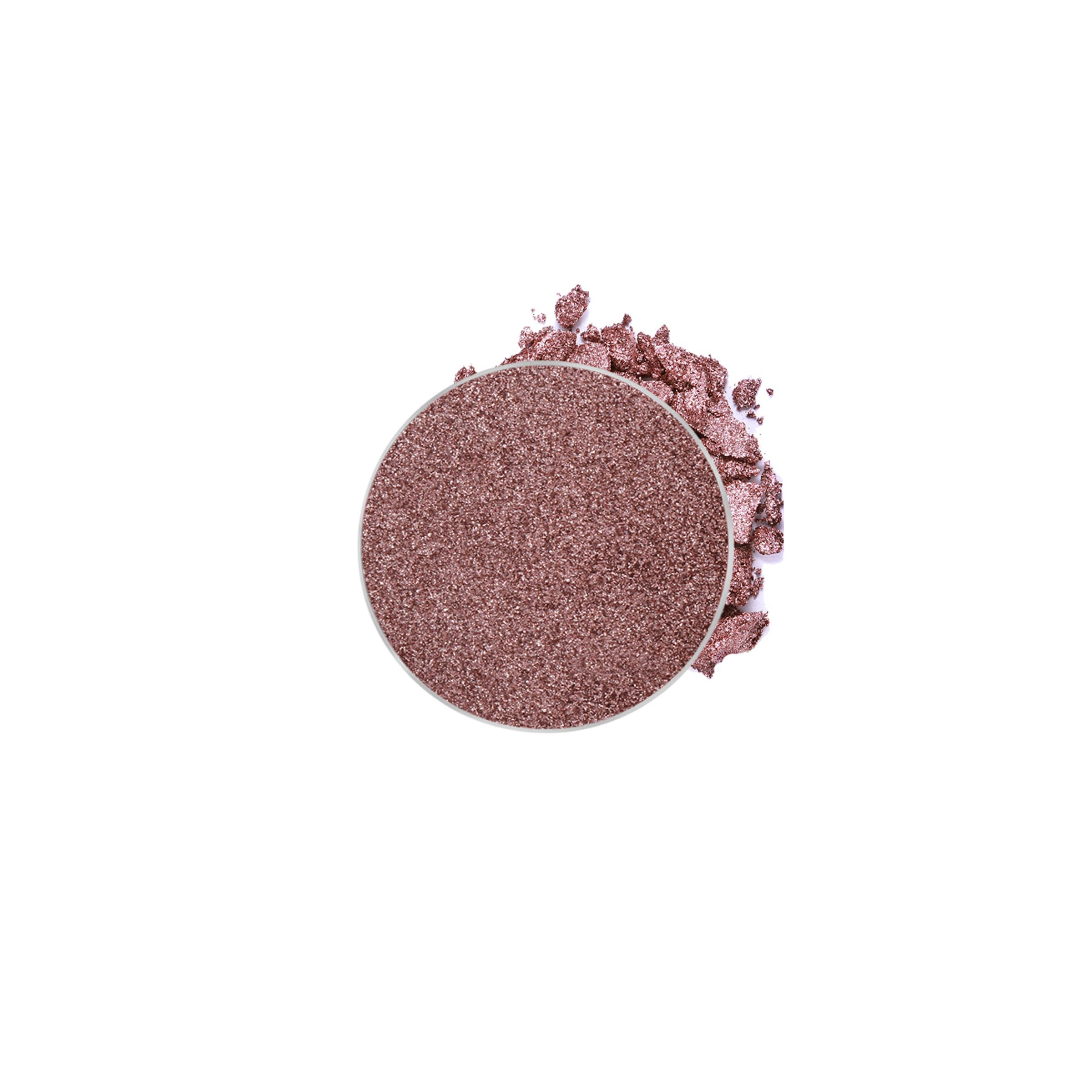 Eye Shadow Singles Pink Champagne