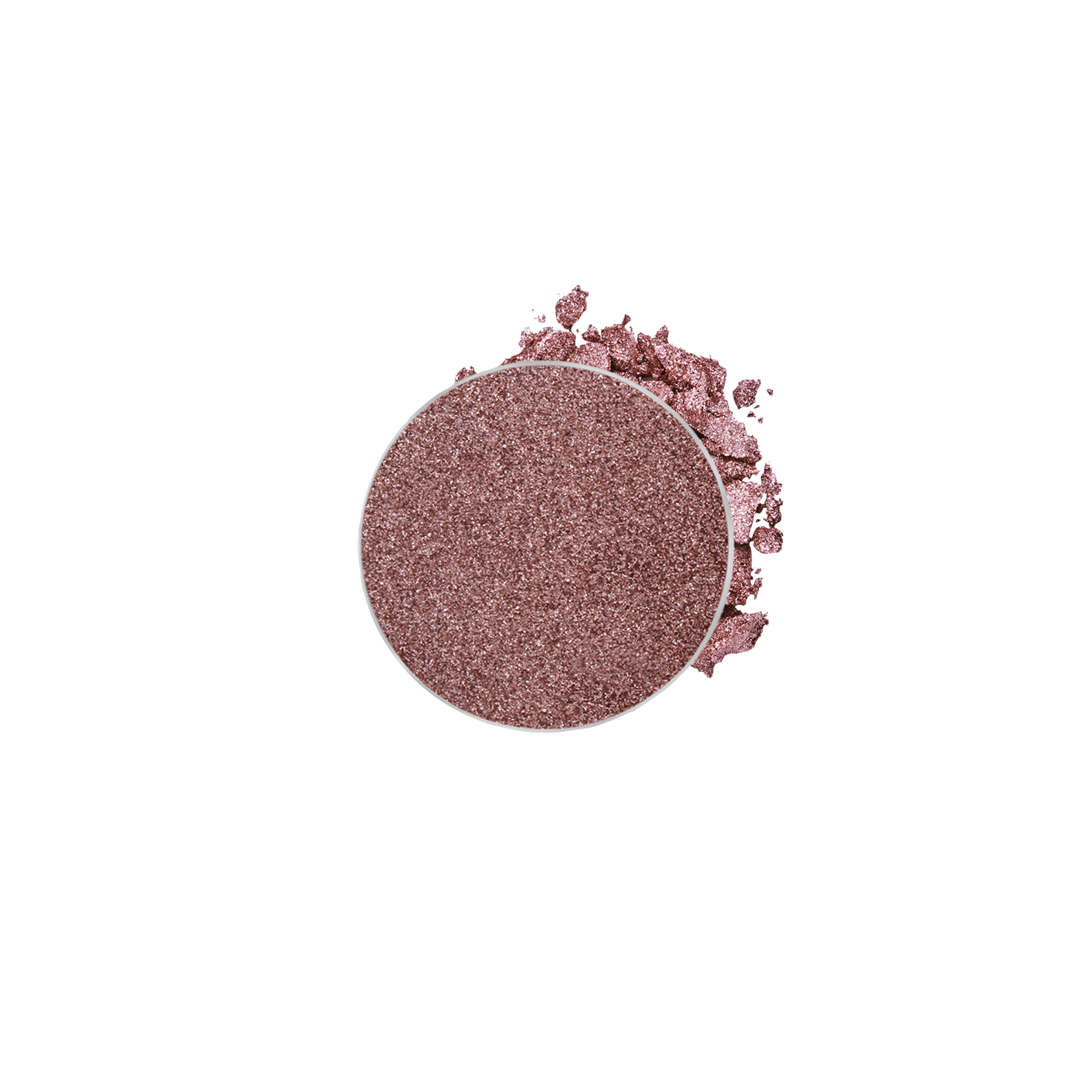 Eye Shadow Singles Pink Champagne