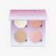 Glow Kit Highlighter Sugar