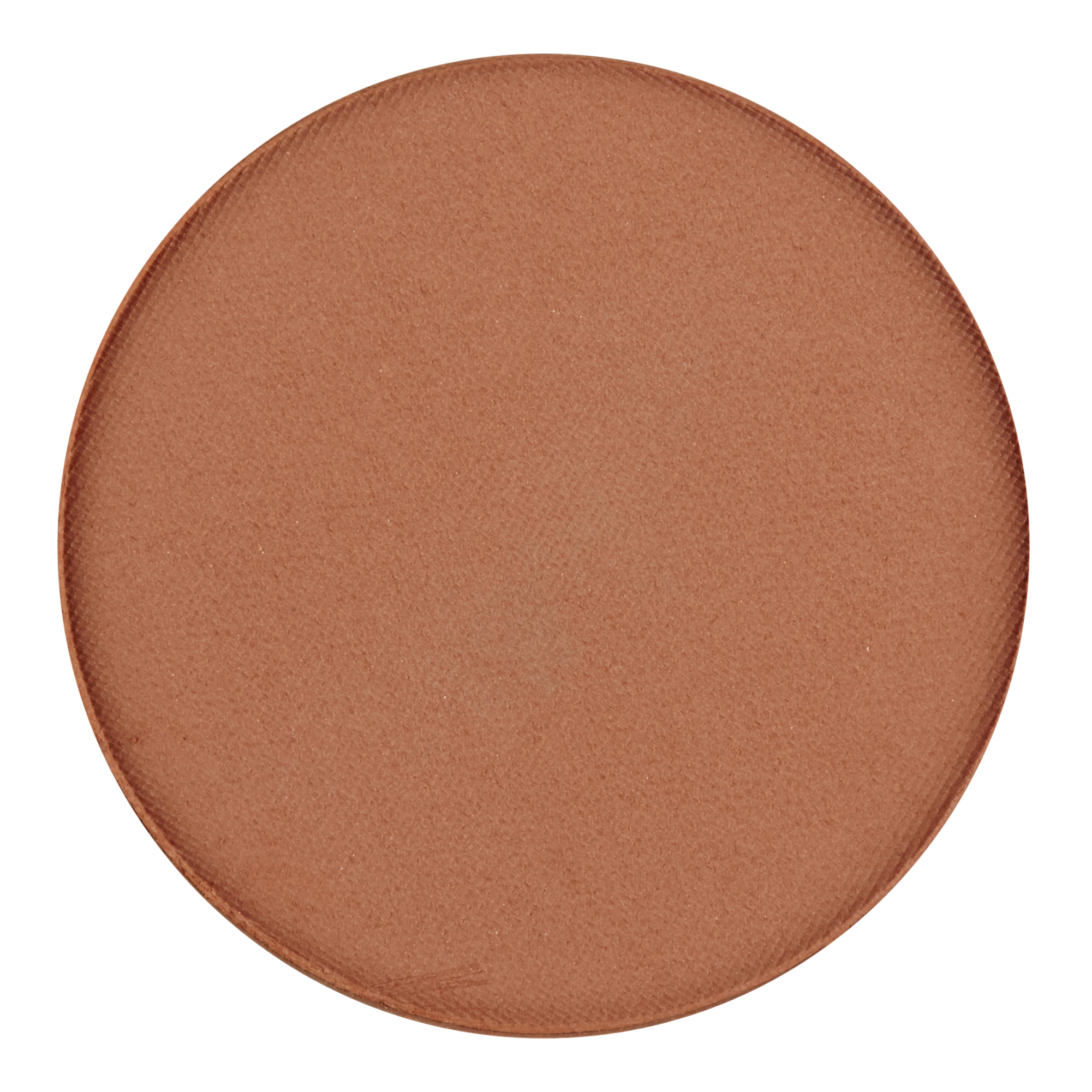 Contour Kit Refill Powder Terracotta