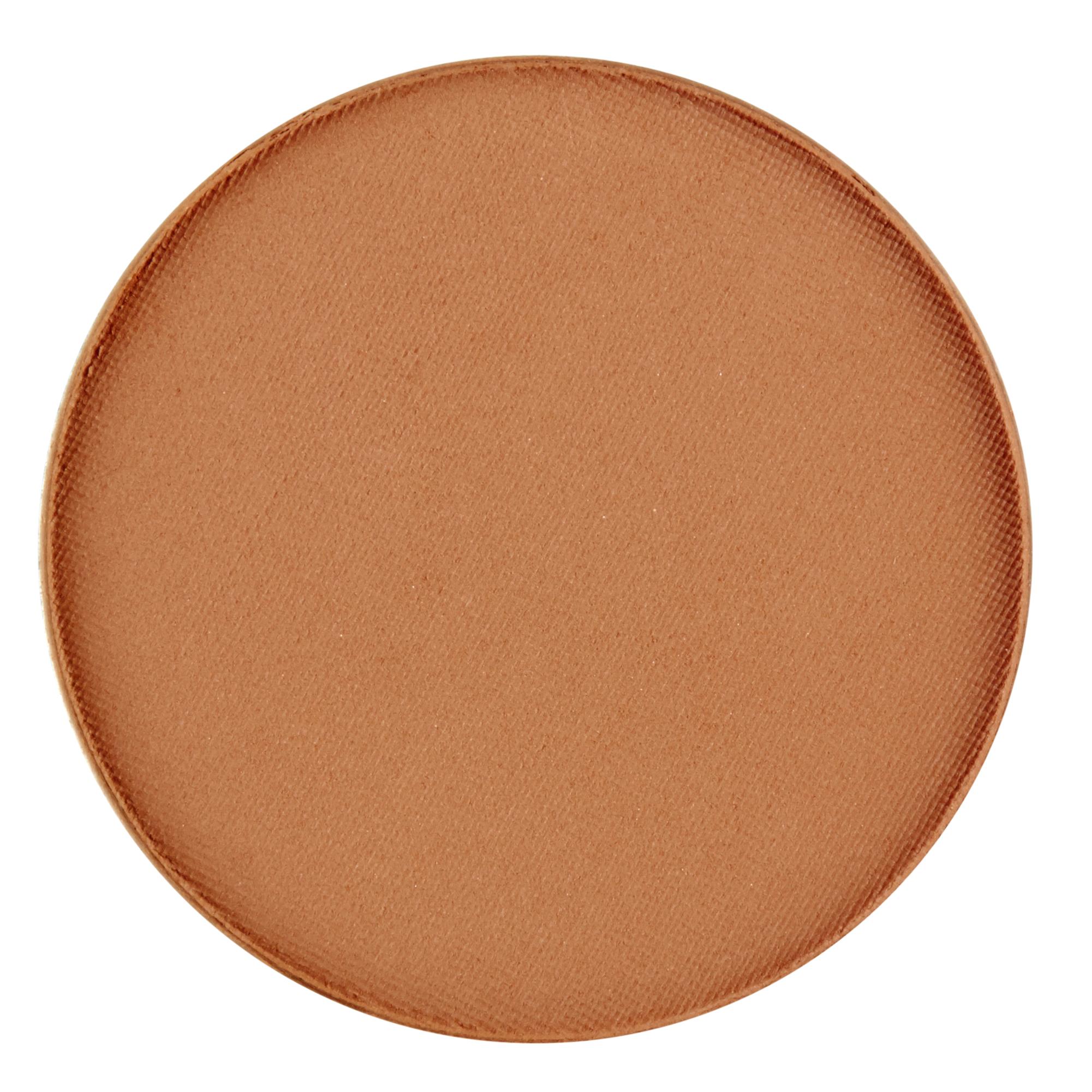 Contour Kit Refill Powder Sandstone