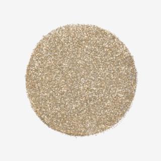 Loose Glitter Star Power