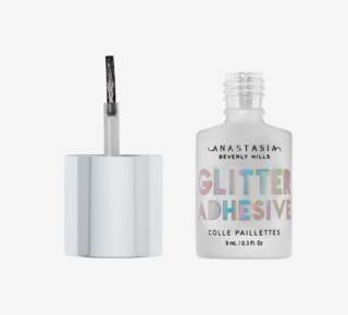 Loose Glitter Adhesive