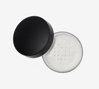 Loose Setting Powder Light Translucent