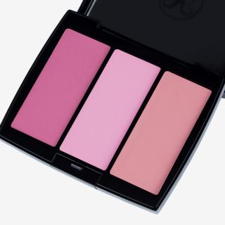 Blush Trio Pink Passion