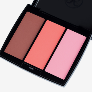 Blush Trio Cocktail Party