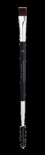 Straight-Cut Brow Brush #20