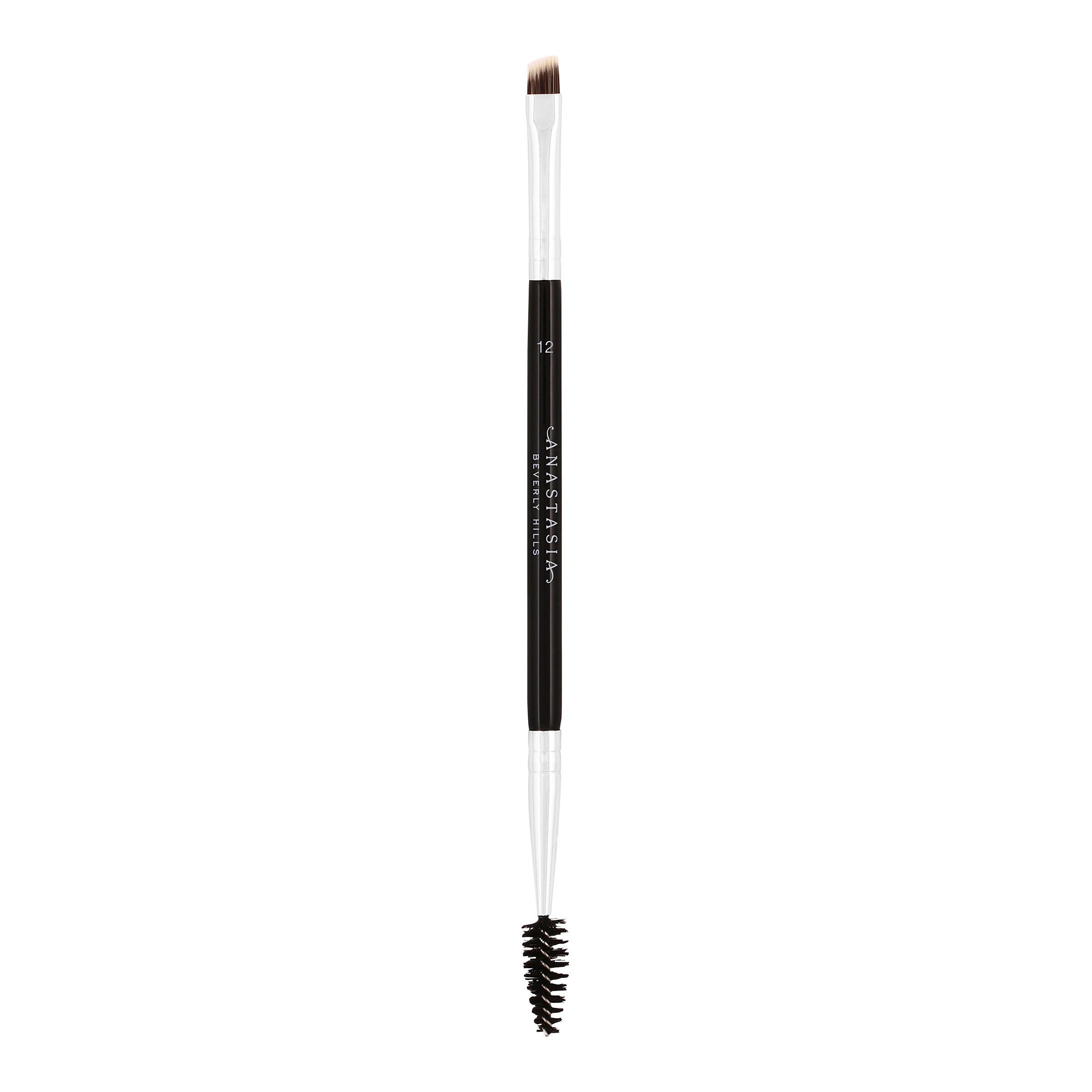 Large Duo Brush #12