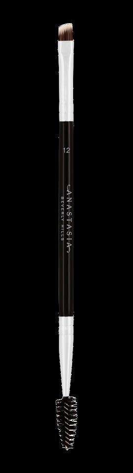 Large Duo Brush #12