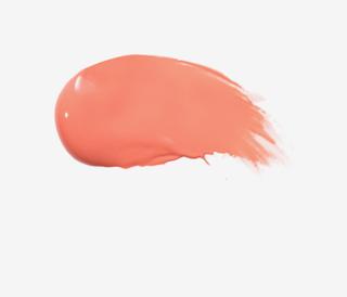 Lip Gloss Dainty