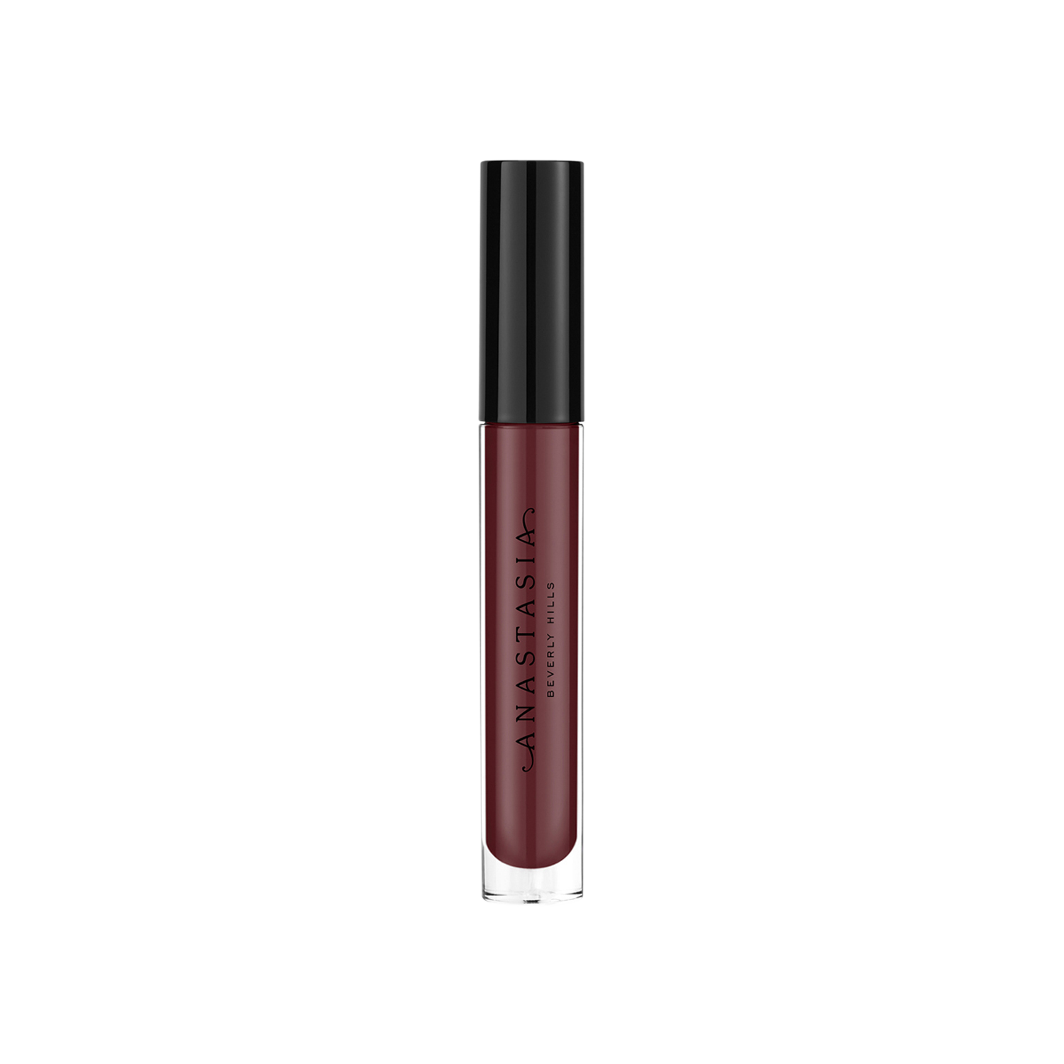 Lip Gloss Bordeaux