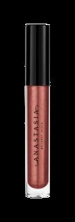 Lip Gloss Warm Bronze