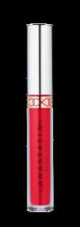 Liquid Lipstick Carina