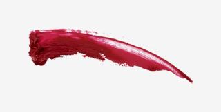 Liquid Lipstick American Doll