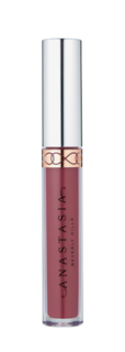 Liquid Lipstick Dusty Rose