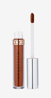 Liquid Lipstick Ashton