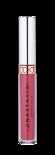 Liquid Lipstick Soft Lilac