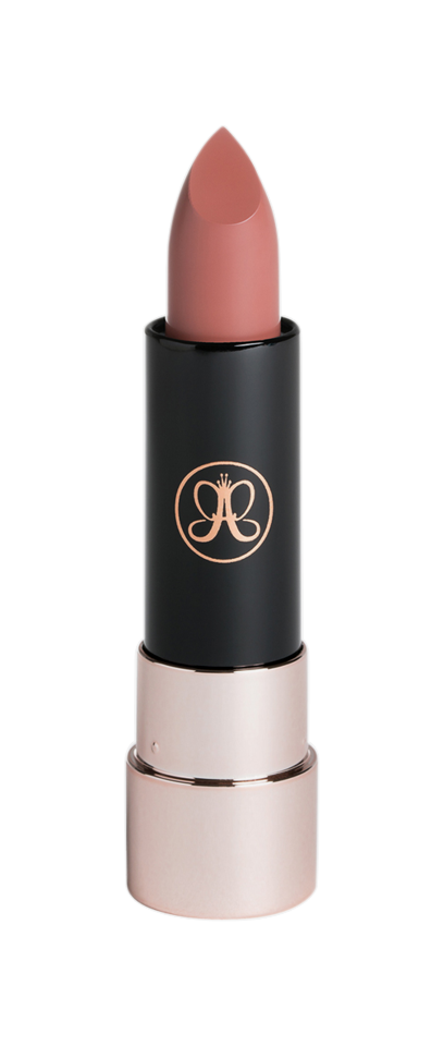 Matte Lipstick Kiss