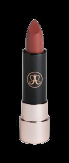 Matte Lipstick Rosewood