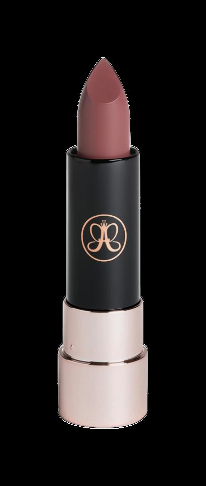Matte Lipstick Dead Roses