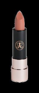 Matte Lipstick Honey