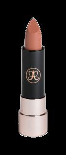Matte Lipstick Peachy