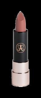 Matte Lipstick Buff