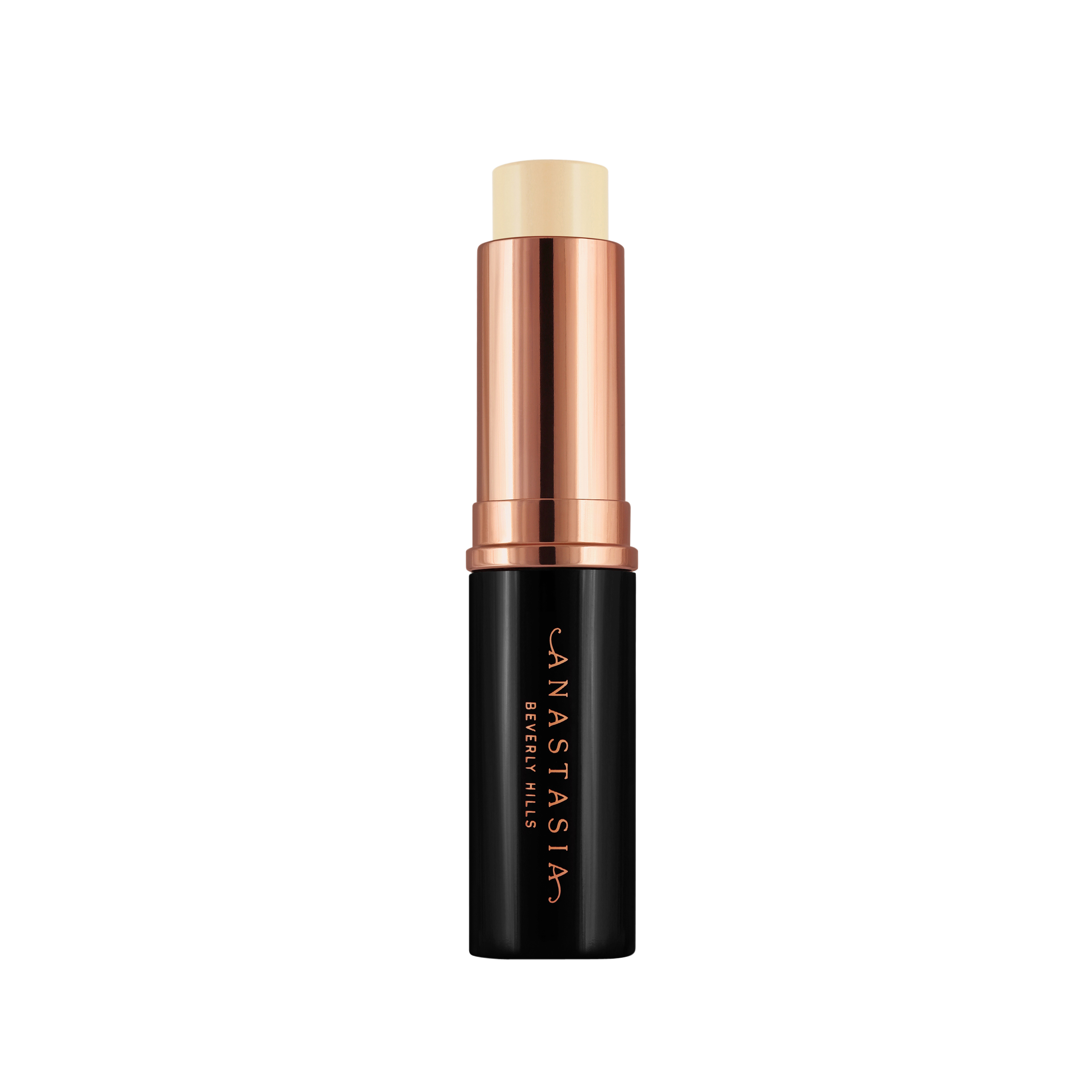 Stick Foundation Warm Porcelain