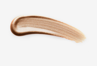 Liquid Glow Highlighter Perla