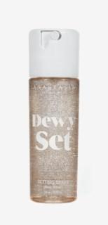 Dewy Set Setting Spray 100ml