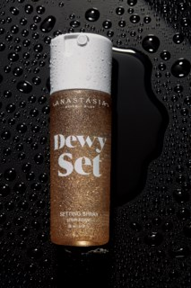 Dewy Set Setting Spray 100 ml