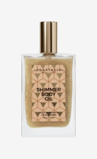 Shimmer Body Oil 45 ml