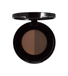 Brow Powder Duo Chocolat